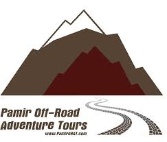 Pamir <b>Off</b>-<b>Road Adventure</b> Tours - <b>Summer</b> 2015   Facebook