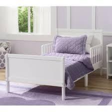 Fancy Bed | Wayfair