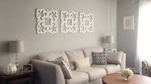 neutral furniture. Pierin Couch And Accent Chair From Ashley Furniture/Neutral Living Room Decor Neutral Furniture I