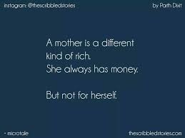 Christian Quotes About Moms Best of Pin By Ujjwal Kumar On QUOTATIONS Pinterest Quotation