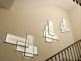 Small Picture Best 25 Led wall lights ideas on Pinterest Wall lighting Light
