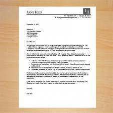 sales cover letter template sales cover letter templates