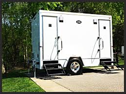 bathroom trailers. Next Bathroom Trailers