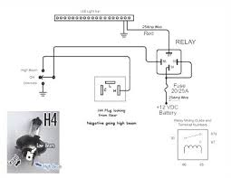 led light bar wiring harness diagram luxury images light bar wiring led light bar wiring harness diagram beautiful photographs wiring diagram for led light bar of led
