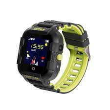 Детские умные часы - купить <b>смарт</b>-<b>часы</b> для детей ...