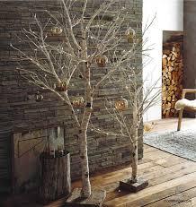 Birch Tree Decor Best 25 Birch Decorations Ideas On Pinterest Birch Logs  Birch