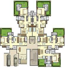 apartment floor plan design. Apartments Floor Plans Design For Micro Free Online Image House Concept Apartment Plan