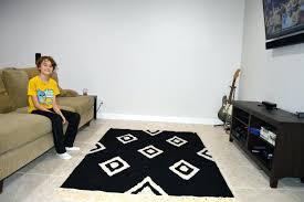 machine washable area rug machine washable rugs canada