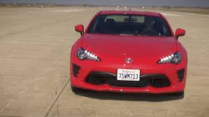 Toyota 86: More power would ruin it (CNET on Cars, Ep. 104 ...
