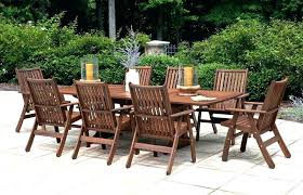 painting aluminum patio furniture can i spray paint