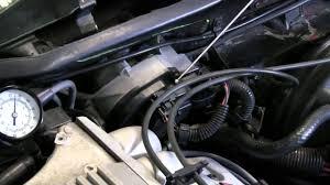 c corvette cutaway wiper motor c4 corvette cutaway wiper motor