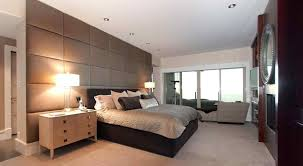 bedroom designs 2013. Decorating Ideas 2013 Home Theatre And Wall Mounted Shelves Creative Master Bedroom Designs