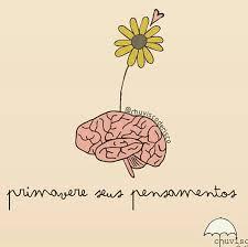 Resultado de imagem para tratamento psiquiatrico desenhos tumblr