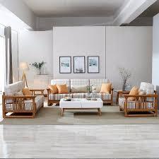 latest furniture designs photos. Fine Latest Amazing Latest Living Room Furniture Designs Latest Couch Sofa On Furniture Designs Photos