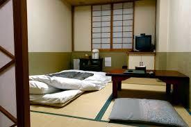 Image Minimalist Gaijinpot Blog Ways To Find Furniture For Your Japanese Apartment