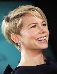 Short Hairstyle Women 2015 26 simple hairstyles for short hair women short haircut ideas 8209 by stevesalt.us