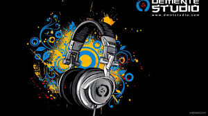 hd pictures music. Contemporary Music Free Wallpapers In Hd Pictures Music A