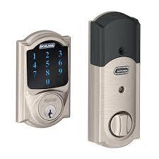 home depot front door handlesDoor Knobs Door Locks Cabinet Hardware