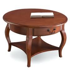 coffee table under 100 round 1000 3 piec