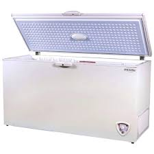 chess freezer pearl chest freezer litres chest freezers for in durban chest freezer organizer shelves