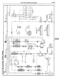 3sgte wiring diagram wiring diagram and schematic design intertherm mobile home furnace schematic electric the mr2oc parts