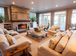 traditional living room ideas with fireplace and tv. Traditional Living Room Ideas With Fireplace And Tv Patio Dining Eclectic Large Appliances General Contractors Sprinklers