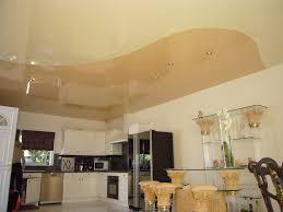Beau Platre Plafond Moderne Avec Plafond En Platre Style