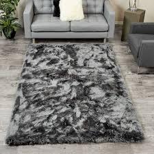 extra large dover sheepskin area rug 5x8 feet