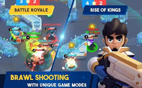 Free hack cheats tools, codes list (andoind/ ios), gift pass, new york city usa engine. Download Heroes Strike Mod Apk 86 Unlimited Money