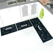 l shaped kitchen rug l shaped kitchen mat l shaped rug awesome l shaped kitchen rug