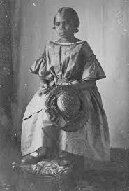 Bessie Flower - Wikipedia