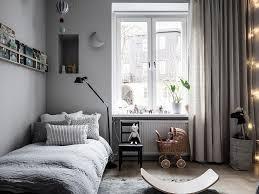 Deze Donkerblauwe Keuken Geeft Karakter Aan Het Appartement Roomed