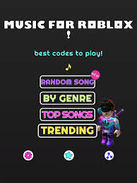 We have also includes some surprise and character ids for you. Music Codes For Roblox Robux On The App Store