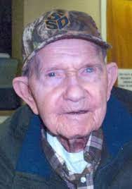Elmer Cantrell Obituary - Cordele, Georgia | Hughes & Wright Funeral Home,  Inc.