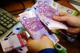 """Résultat de recherche d'images pour """"image des billets euro"""""""