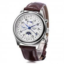 <b>Guanqin</b> in <b>Watches</b> & Jewelry - Online Shopping | Gearbest.com