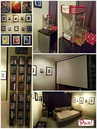 mini fridge for bedroom. guest bedroom converted into a home theater with mini fridge for