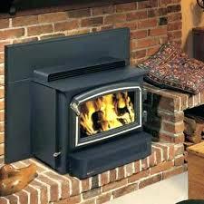 regency fireplace reviews medium size of fireplace dealers regency fireplace inserts dealers gas insert reviews decoration