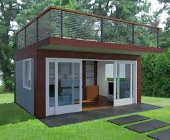 outside office shed. portable shed under deck with a devolped version of he designed for the secrets nicku0027s house pinterest decking garden office and outside