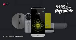 lg g5. how to root lg g5