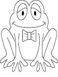 Small Picture Coloring Pages For Pre K Coloring Coloring Pages