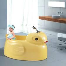 baby bath target baby bath tub stand beige bathtub target baby bathtub target baby born bathtub baby bath target best bathtub
