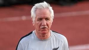 Football Ferns coach Tom Sermanni to stay in charge until end of Tokyo  Olympics | Stuff.co.nz