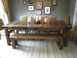 Pottery Barn Dining Room Pottery Barn Dining Room Set Duggspace - Table dining room