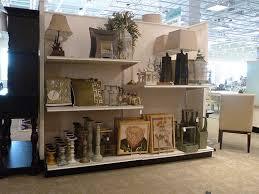 design marvelous home decoration collection home decorators