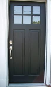 nice front doorsArticles with Nice Front Doors Uk Tag Nice Front Doors Photo