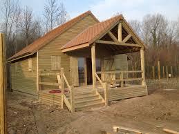 Maison A Ossature Bois En Kit Pas Cher Construire Maisons En Bois Construire Maison En Bois Pas Cher