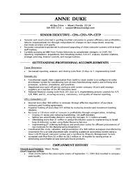 resume template excel Sample teacher resume christian school - Bessler's U  Pull and Save .