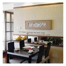 dining room wall art. wall art designs dining room