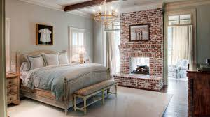 Image Bed Sheet Architecture Art Designs 15 Classy Elegant Traditional Bedroom Designs That Will